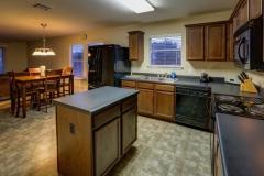 Kitchen Dining 2