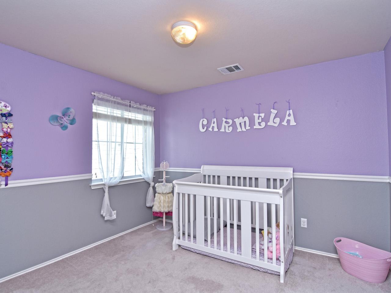 021_2nd Bedroom