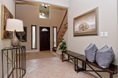 007_Foyer .10901 West Cave Blvd