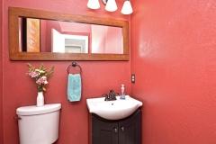 012_Powder-Bathroom