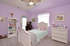 022_3rd-Bedroom