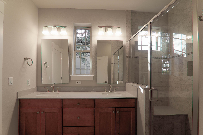 2609_AW__Master Bathroom