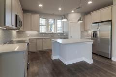 2609_AW_Kitchen