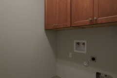 2609_AW__Laundry Room