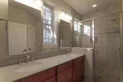2609_AW__Master Bathroom