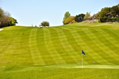 Highland Lake Estates Golf Coarse