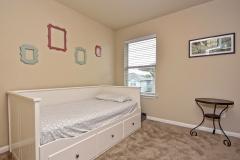 019_3rd Bedroom