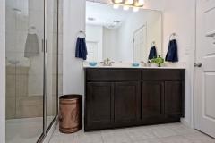 020_Master Bathroom 2