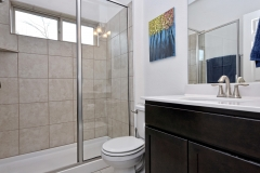 024_3rd Bathroom