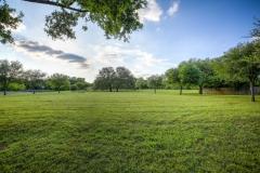 Silk Oak Park