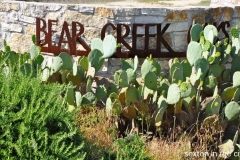 bear-creek10
