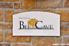 bee-cave4