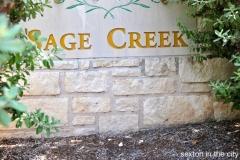 sage-creek8