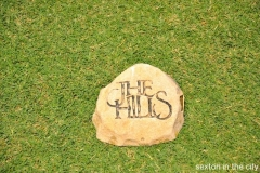 the-hills-at-lakeway11