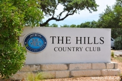 the-hills-at-lakeway15